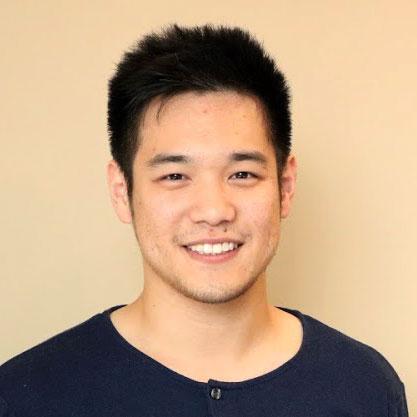 Carl Zhang