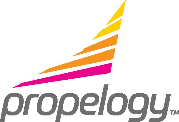 Propelogy